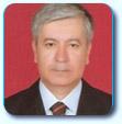 Mumtaz_Uzun-150x150