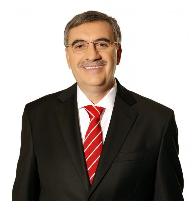 ZEKİBAŞKAN-1