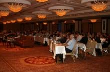 5) AFYONKARAHİSAR EĞİTİM SEMİNERİ (30.11.2011 – 04.12.2011)