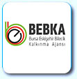 BEBKA (Bursa Eskişehir Bilecik Kalkınma Ajansı)