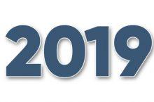 2019 Yılı Kıdem Tazminatı Tavanı