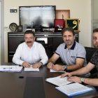 GEKA'da Toplu İş Sözleşmesi İmzalandı