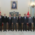 İstanbul Kalkınma Ajansı'nda İmzalar Atıldı