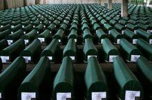 Yerelsen'den Srebrenitsa Katliamı Mesajı