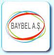 BAYBEL