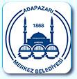 adapazari-(1)