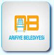 arifiye