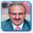 munir_karaloglu