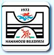 Hamamozu