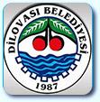dilovasi