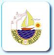 sapanca-belediyesi-logo