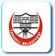tarakli_belediyesi_logo