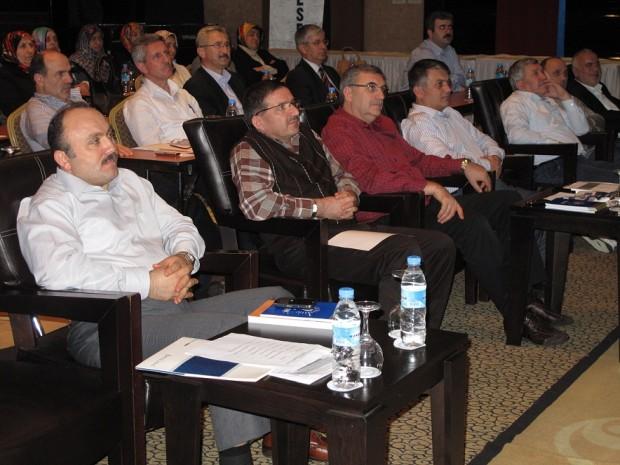 Alanya-Eğitim-Semineri-2010-13