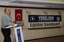 10)YALOVA EĞİTİM SEMİNERİ (11.05.2013 – 12.05.2013)