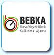 BEBKA