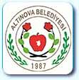 ALTINOVA BELEDİYESİ TOPLU İŞ SÖZLEŞMESİ