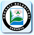 KOCAALİ BELEDİYESİ SOSYAL HİZMETLER LTD. ŞTİ.