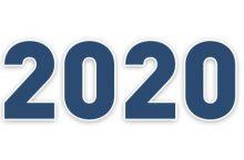 2020 Yılı Kıdem Tazminatı Tavanı