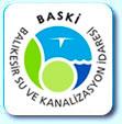 BALIKESİR SU VE KANALİZASYON İDARESİ PERSONEL A.Ş.