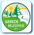 GEREDE BELEDİYESİ PERSONEL LTD. ŞTİ.