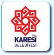 KARESİ KENT A.Ş.